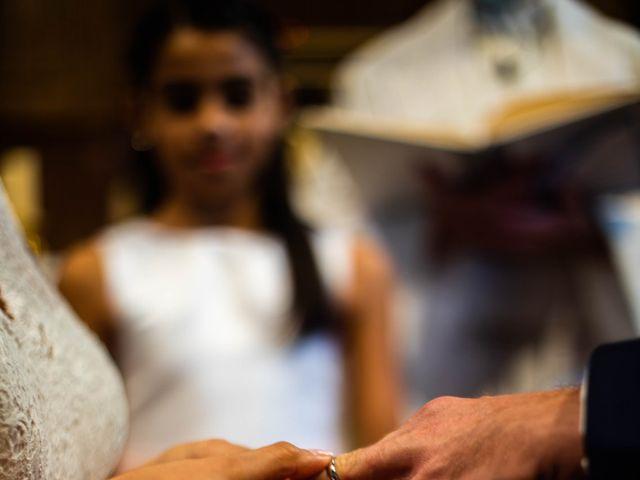 Le mariage de Damien et Soizic à Bleury, Eure-et-Loir 67