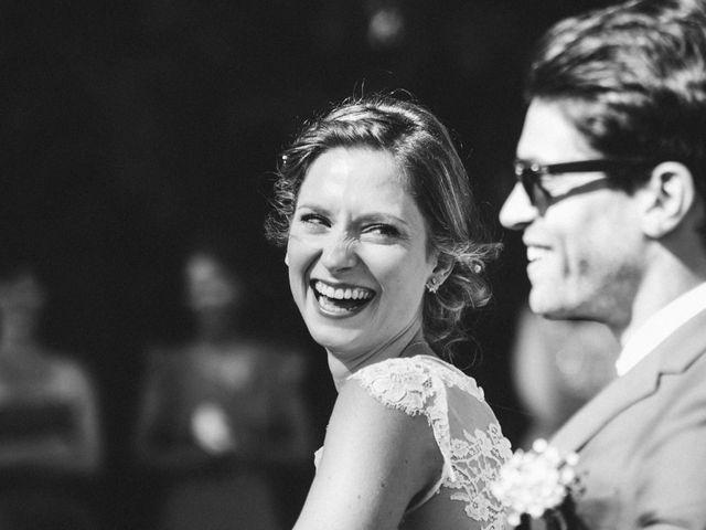 Le mariage de Olivier et Audrey à Saint-Cyr-la-Rosière, Orne 30