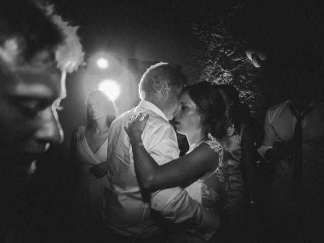 Le mariage de Olivier et Audrey à Saint-Cyr-la-Rosière, Orne 68