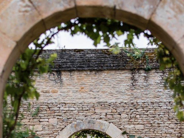 Le mariage de Sébastien et Anne-Sylvie à Caen, Calvados 3