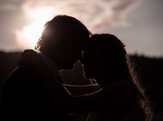 Le mariage de Margaux et Arnaud