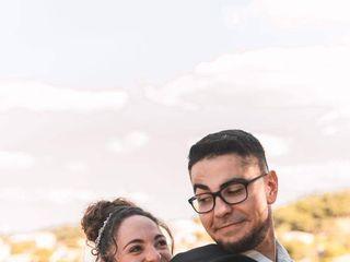Le mariage de Lola  et Thomas 3