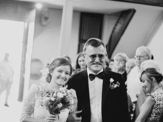 Le mariage de Margot et Johannes 2