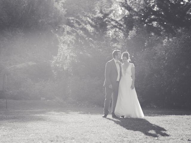 Le mariage de Thomas et Elisabeth à Gallardon, Eure-et-Loir 165