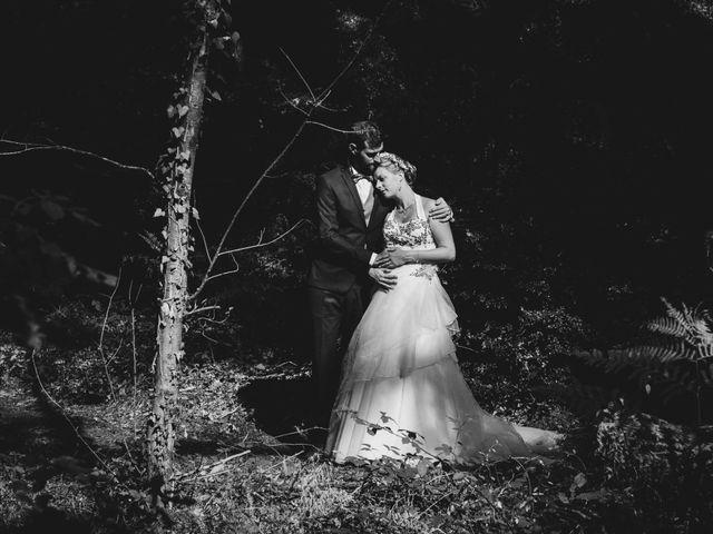 Le mariage de Antoine et Delphine à Chantepie, Ille et Vilaine 24