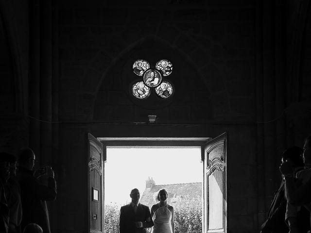 Le mariage de Antoine et Marie à Colombes, Hauts-de-Seine 50