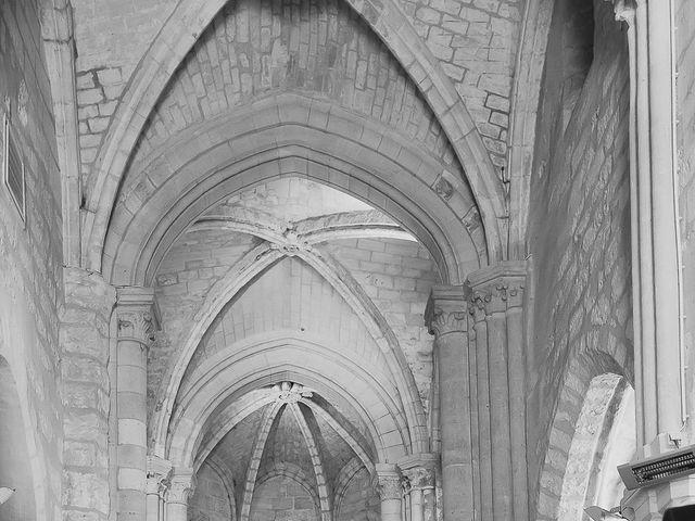 Le mariage de Antoine et Marie à Colombes, Hauts-de-Seine 52
