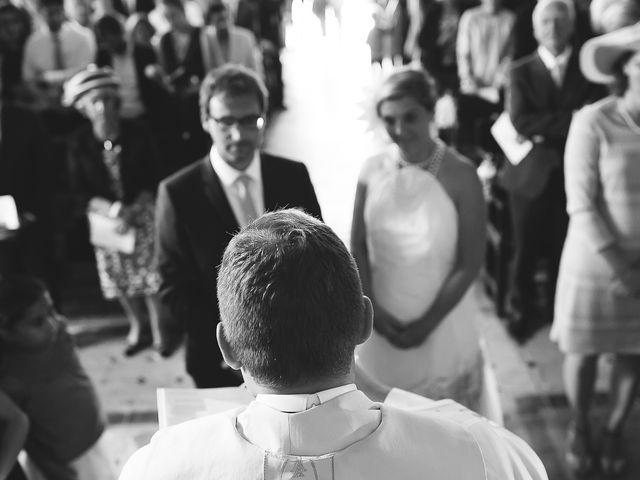 Le mariage de Antoine et Marie à Colombes, Hauts-de-Seine 59