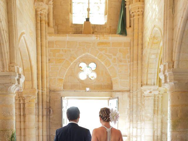 Le mariage de Antoine et Marie à Colombes, Hauts-de-Seine 60