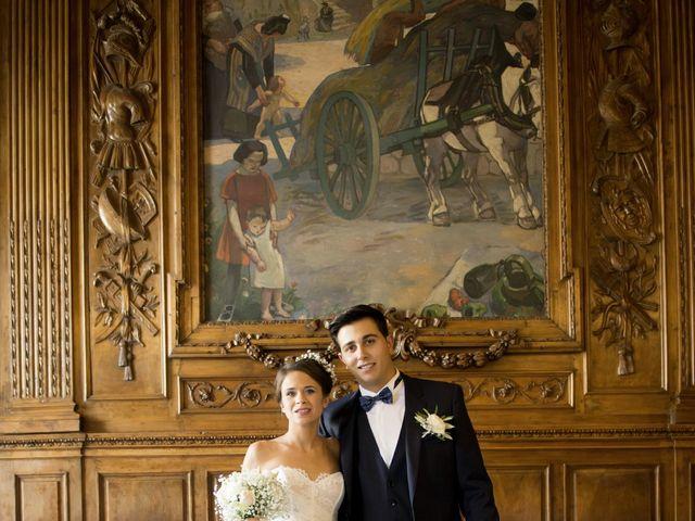 Le mariage de Thibault et Lola à Arles, Bouches-du-Rhône 71