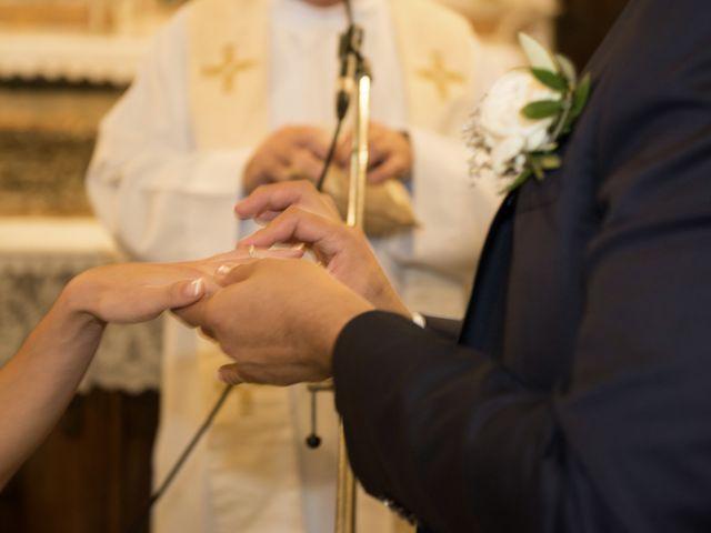 Le mariage de Thibault et Lola à Arles, Bouches-du-Rhône 93