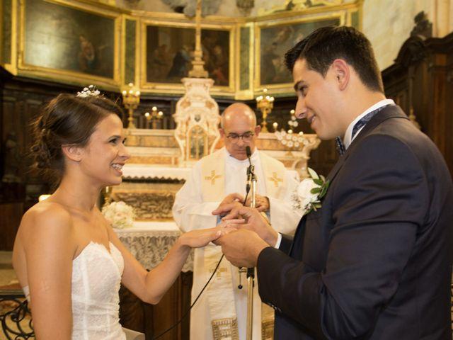 Le mariage de Thibault et Lola à Arles, Bouches-du-Rhône 94