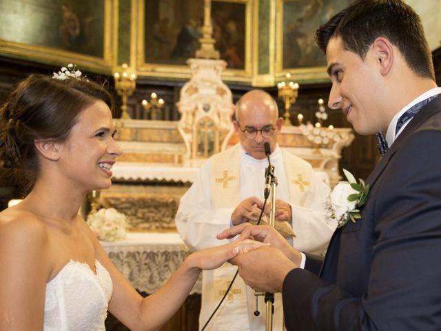 Le mariage de Thibault et Lola à Arles, Bouches-du-Rhône 95