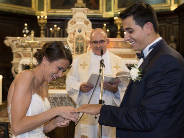 Le mariage de Thibault et Lola à Arles, Bouches-du-Rhône 99