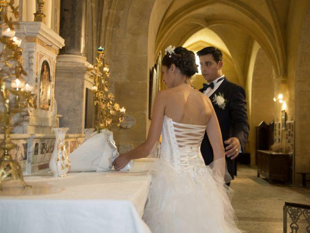 Le mariage de Thibault et Lola à Arles, Bouches-du-Rhône 101