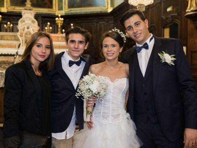 Le mariage de Thibault et Lola à Arles, Bouches-du-Rhône 108