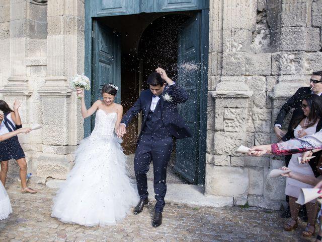 Le mariage de Thibault et Lola à Arles, Bouches-du-Rhône 112