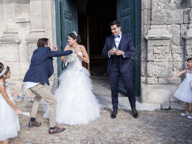 Le mariage de Thibault et Lola à Arles, Bouches-du-Rhône 114