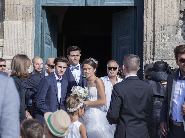 Le mariage de Thibault et Lola à Arles, Bouches-du-Rhône 120