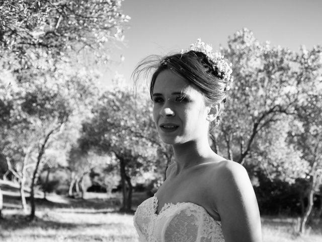 Le mariage de Thibault et Lola à Arles, Bouches-du-Rhône 127