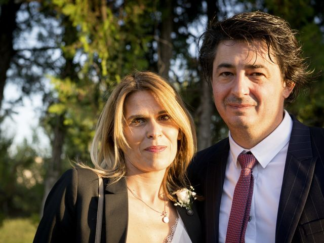 Le mariage de Thibault et Lola à Arles, Bouches-du-Rhône 182