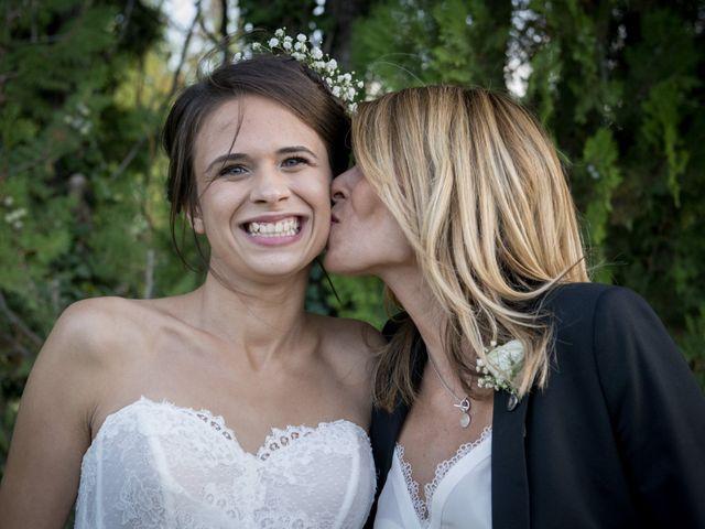 Le mariage de Thibault et Lola à Arles, Bouches-du-Rhône 192