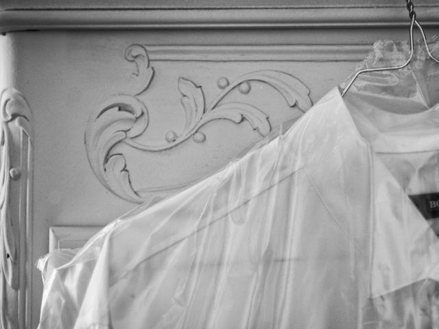 Le mariage de Thibault et Lola à Arles, Bouches-du-Rhône 236