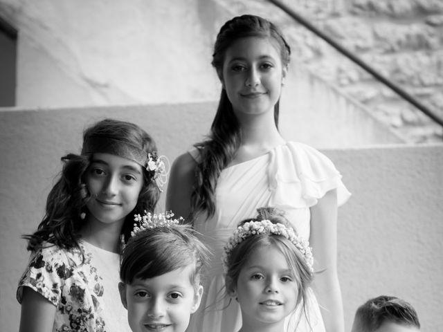 Le mariage de Thibault et Lola à Arles, Bouches-du-Rhône 246