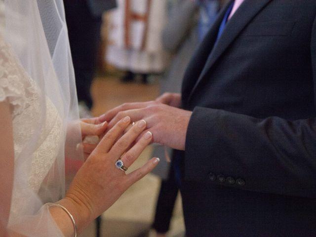 Le mariage de Romain et Virginie à Aixe-sur-Vienne, Haute-Vienne 4