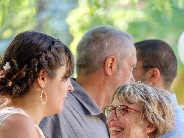 Le mariage de Cécile et Teddy à Sainte-Gemme-Moronval, Eure-et-Loir 67