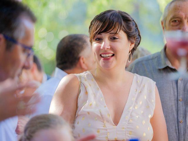 Le mariage de Cécile et Teddy à Sainte-Gemme-Moronval, Eure-et-Loir 68