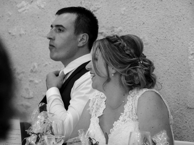 Le mariage de Benoist et Amélie à Blois, Loir-et-Cher 23