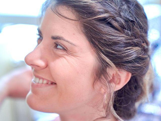 Le mariage de Bryan et Manon à Orléans, Loiret 26