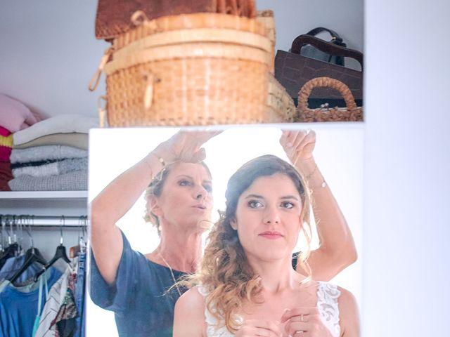 Le mariage de Bryan et Manon à Orléans, Loiret 43