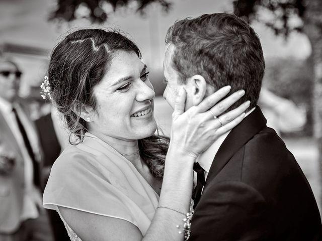 Le mariage de Bryan et Manon à Orléans, Loiret 148