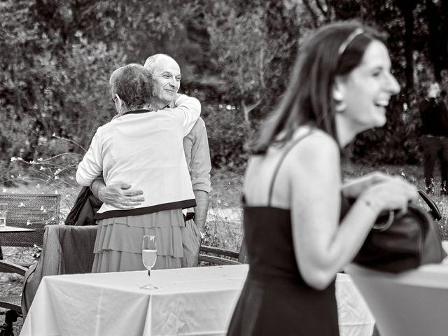 Le mariage de Bryan et Manon à Orléans, Loiret 157