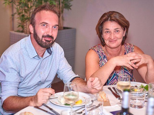 Le mariage de Bryan et Manon à Orléans, Loiret 181