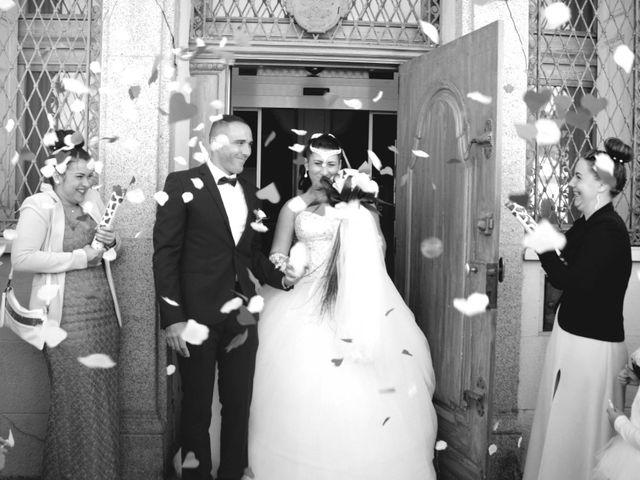 Le mariage de Stephane et Jessica à Port-Vendres, Pyrénées-Orientales 1