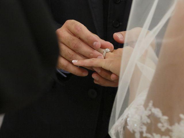 Le mariage de Jordane et Amélie à Roquebrune-Cap-Martin, Alpes-Maritimes 34
