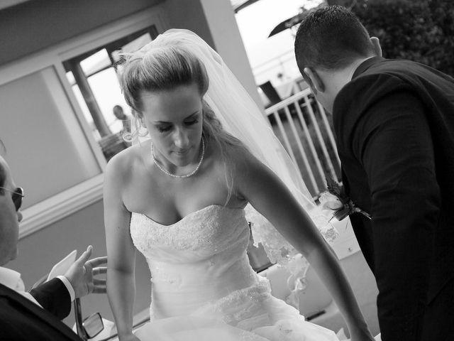 Le mariage de Jordane et Amélie à Roquebrune-Cap-Martin, Alpes-Maritimes 51
