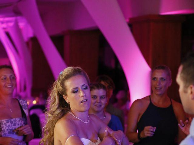 Le mariage de Jordane et Amélie à Roquebrune-Cap-Martin, Alpes-Maritimes 65