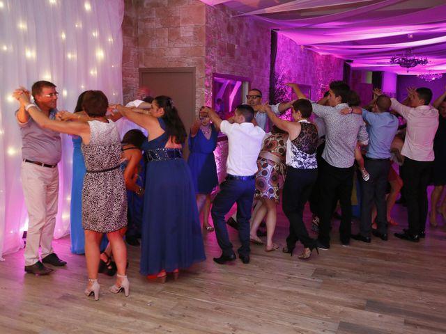 Le mariage de Jordane et Amélie à Roquebrune-Cap-Martin, Alpes-Maritimes 69