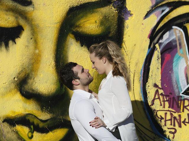 Le mariage de Jordane et Amélie à Roquebrune-Cap-Martin, Alpes-Maritimes 90