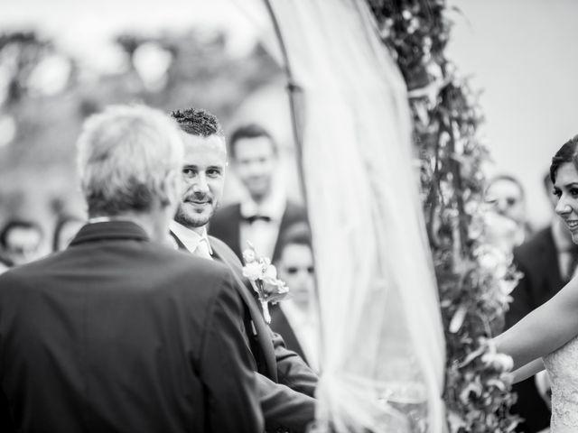 Le mariage de Vladimir et Jamila à La Chapelle-de-Guinchay, Saône et Loire 27