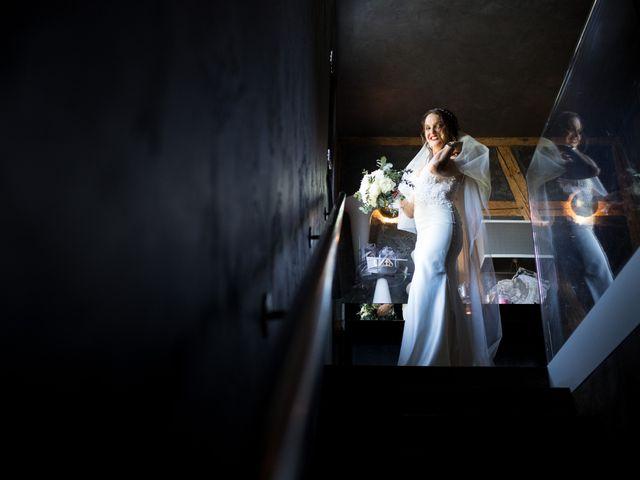 Le mariage de Yann et Anna à Strasbourg, Bas Rhin 16