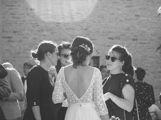 Le mariage de Alexis et Marion à Dijon, Côte d'Or 10