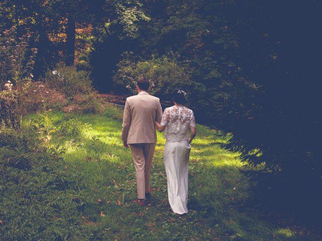 Le mariage de Christopher et Sophie à Viry-Châtillon, Essonne 20