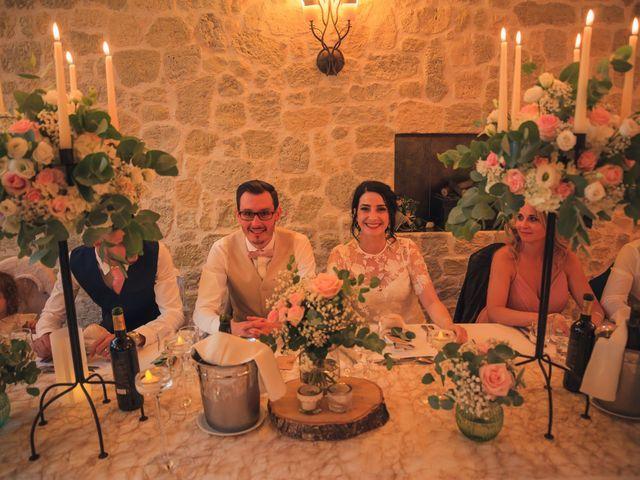 Le mariage de Christopher et Sophie à Viry-Châtillon, Essonne 21