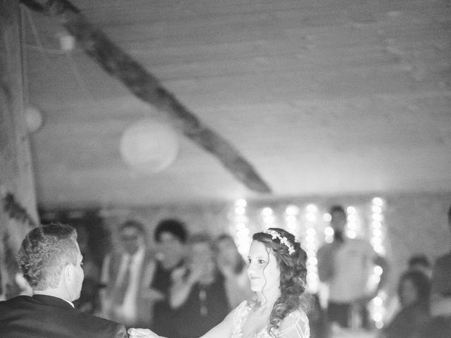 Le mariage de Nicolas et Laura à Caussade, Tarn-et-Garonne 5