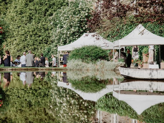 Le mariage de Killian et Camille à Dinan, Côtes d'Armor 24
